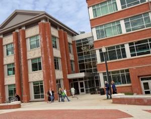John W. Rowe Center for Undergraduate Education