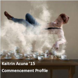Kaitrin Acuna