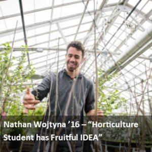 Nathan Wojtyna