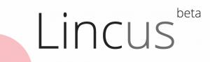 Lincus