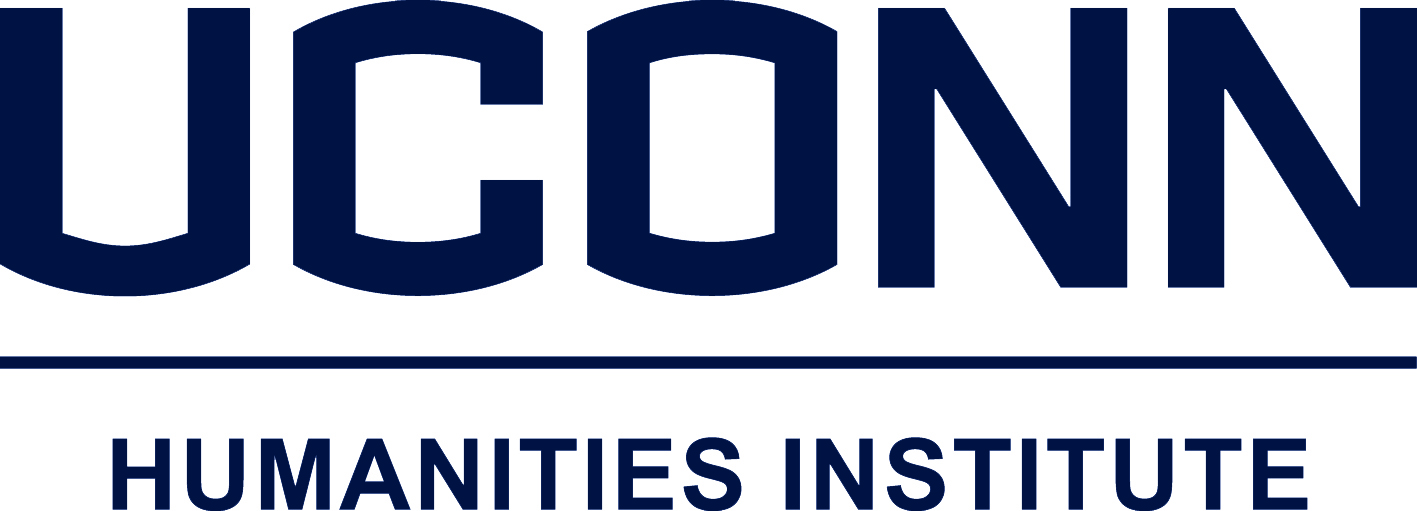 UCHI logo