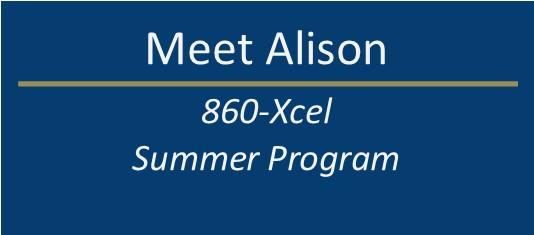 Link to Alison Ramirez Cahuana Profile.