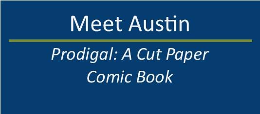 Link to Austin MacDonald Profile.